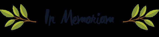 in-memomoriam 3