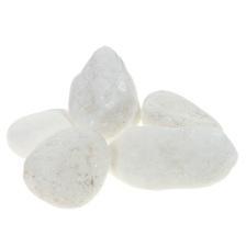 caillou blanc
