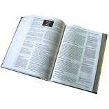 la-bible-en-francais-courant