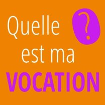 vocation
