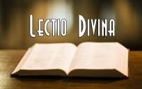 bible lectio-divina