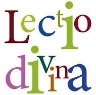 lectio-0