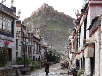 calendrier tibétain