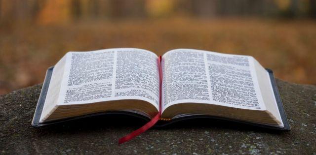 Ev-Bible