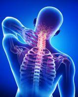 15482492 - male neck pain