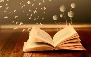 livre-ouvert-